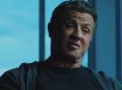 Escape Plan 2: Hades - Trailer