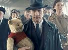 Disney's Christopher Robin — Extended Trailer