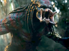 The Predator - New Official Trailer