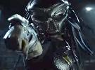 The Predator - Teaser Trailer