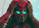 The Predator — TV Spot: 'The Ultimate Predator'