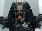 The Predator — New Featurette: 'Resurrecting The Predator'