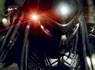 The Predator — Extended TV Spot: 'Breathe Deep'