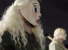 The Purge: TV Series - Official Teaser Trailer