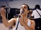 Bohemian Rhapsody - Teaser Trailer
