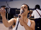 Bohemian Rhapsody — Official Teaser Trailer