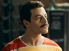 Bohemian Rhapsody — New Official Trailer