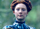 Mary Queen of Scots — International Trailer