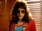 Bohemian Rhapsody — Final Trailer