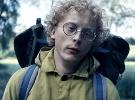 Netflix's The Rain — Teaser Trailer