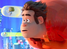 Ralph Breaks the Internet - New Trailer