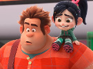 Ralph Breaks the Internet — Final Trailer