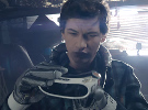 Ready Player One — Featurette: 'See The Future'