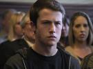 Netflix's 13 Reasons Why: Season 2 — Official Trailer