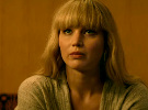 Red Sparrow - Super Bowl Trailer
