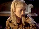 Netflix's Requiem - Official Trailer