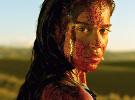 Revenge - International Trailer