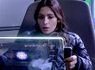 NBC's Reverie — Official Trailer