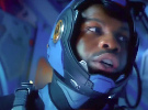 Pacific Rim: Uprising — TV Spot: 'Plan B'