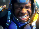 Pacific Rim: Uprising - New IMAX Trailer