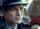 Christopher Robin — Teaser Trailer