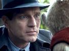 Disney's Christopher Robin — Teaser Trailer