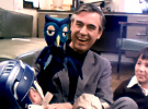 Won't You Be My Neighbor? — Trailer