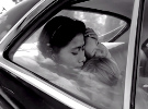 Roma - Official Teaser Trailer
