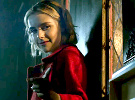 Netflix's Chilling Adventures of Sabrina: Part 1 — Official Trailer
