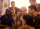 Netflix's Sense8: The Series Finale — Official Trailer