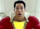 Shazam! — Official Trailer
