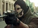 Sicario: Day of the Soldado — New Trailer
