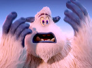 Smallfoot — Official Trailer