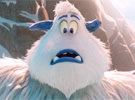 Smallfoot — TV Spot: 'Clouds'