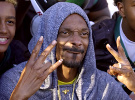Netflix's Coach Snoop - Trailer