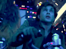 Solo: A Star Wars Story — New Promos