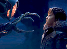 Netflix's Lost in Space - Official Trailer