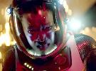 CBS' Star Trek: Discovery: Season 2 - New York Comic Con Trailer