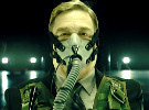Captive State - Official Teaser Trailer