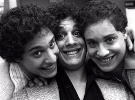 Three Identical Strangers — Trailer