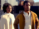 If Beale Street Could Talk — Official Final Trailer