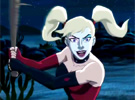 Suicide Squad: Hell To Pay — Blu-ray Trailer