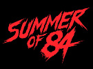 Summer of '84 — Teaser Trailer