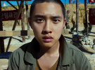 Swing Kids — Trailer