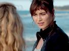 Netflix's Tidelands - Official Teaser Trailer