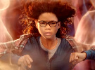 A Wrinkle in Time — International Trailer