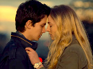 Time Freak — Official Trailer