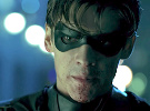 DC Universe's TITANS — Official Trailer