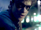 DC Universe's TITANS — International Trailer