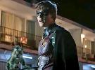 DC Universe's TITANS — New Trailer